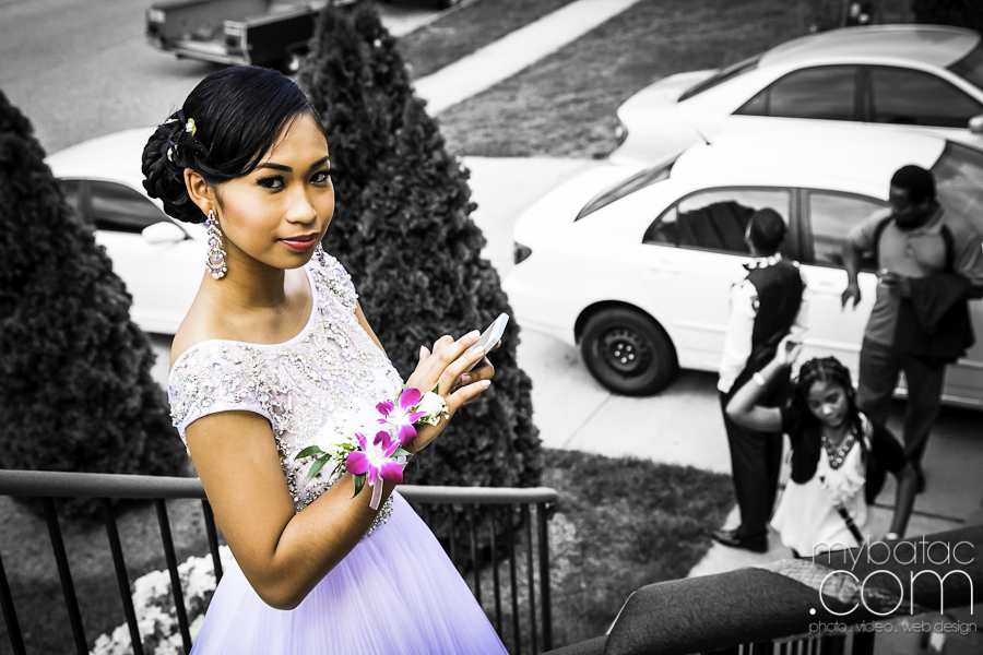 mybatac_20130511_rachel_dizon_prom_shoot-2646