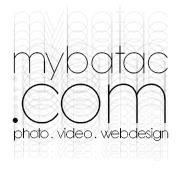 m y b a t a c . c o m | photo.video.web